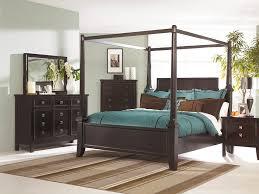 platform bed ashley furniture canopy nice platform bed ashley
