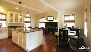 Modular Homes Home Plan Search Results Modular Homes Georgia Used