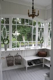 Screened In Porch Decorating Ideas And Photos by Best 25 All Season Porch Ideas On Pinterest Three Season Porch