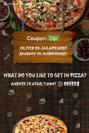 Who Doesn't Love #pizza? To Get The #pizza #offers, Just ... How To Redeem Vouchers Online At Pizzahutdeliverycoin Pizza Hut Malaysia Promo Coupon 2016 Freebies My Coupons And Discounts Huts Supreme Triple Treat Box For Php699 Proud Kuripot Brandon Pizza Hut Deals Mens Wearhouse Coupons Printable 2018 Australia Coupon Men Loafers Fashion Dinnerware Etc Code Staples Fniture Free Code 2019 50 Voucher Super Bowl Wing Papa Johns Dominos Delivery Popeyes Daily 399 Canada Black Friday Online Deal Bogo Free With Printable