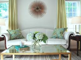 Grey And Turquoise Living Room Curtains by Dark And Light Brown Curtains For Living Room U2013 Doherty Living