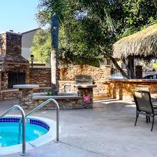 100 el patio mexican restaurant chula vista san diego