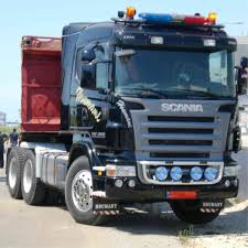 Trucks For Sale In Lebanon | SCANIA TRUCKS In Lebanon | DAEWOO ... Best Price On Commercial Used Trucks From American Truck Group Llc Uk Heavy Truck Sales Collapsed In 2014 But Smmt Predicts Better Year Med Heavy Trucks For Sale Heavy Duty For Sale Ryan Gmc Pickups Top The Only Old School Cabover Guide Youll Ever Need For New And Tractors Semi N Trailer Magazine Dump Craigslist By Owner Resource