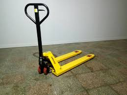 New GROSSLIFT PWH-II Hand Pallet Truck For Sale, Manual Pallet Truck ... Pallet Truck 2 Tonne 540 X 1150mm Safety Lifting Nylon Wheel 2500kg Capacity 1150 Mm Trucks And Pump Hand Wz Enterprise Pallet Jack Animation Youtube China With Ce Cerfication Scissor Lift Trkproducts 13 Trucks From Hyster To Meet Your Variable Demand Crown Equipments Pth 50 Series Now Available Truck Handling Scale Transport M 25 Scale Isolated On White Background Stock Photo Picture Mitsubishi Forklift Pdf Catalogue Weigh Point Solutions
