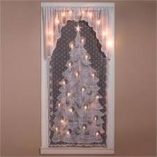 Brylane Home Bathroom Curtains by Curtains With Valances Attached Foter