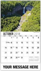 Gojane Coupons October 2018 / Usave Car Rental Coupon Codes 25 Off Jetcom Coupon Codes Top November 2019 Deals Fashion Review My Le Tote Experience Code Bowlero Romeoville Coupons Miss Patina Coupon Kohls Tips You Dont Want To Forget About Random Hermes Ihop Online Codes Groopdealz The Dainty Pear Farmers Daughter Obx Kangertech Promo Code Cricut 2018 New York Deals Restaurant Groopdealz 15 Utah Sweet Savings For Idle Miner Crypto Home Dynamic Frames Free Shipping Hotwire Cmsnl Mr Gattis