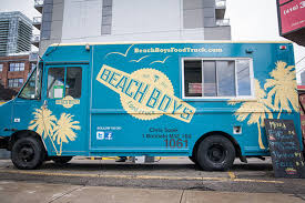 Food Trucks Can Soon Park On Toronto Streets (maybe) Truck Or Treat October 26 2018 Larkin Square New San Diego Food Rules Could Cripple Industry Orlando Hamper Recent Growth Cadian Festivals Study How Overregulation Is Stifling The Food Truck Revolution Sec 22500 Definitions Pima County Regulations Cook Tucson Time To Reform Chicagos Awful Rules Chicago Libertarian Propane And Fire Safety Mexico Nmra Live On The Green Festival Info