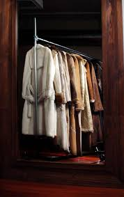 100 Closet Tech Walkin Closets So Pass Why Women Are Turning To High