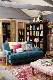 Teal Living Room Walls by The 25 Best Gray Couch Decor Ideas On Pinterest Living Room
