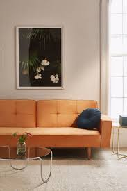 Broyhill Cambridge Queen Sleeper Sofa by Best 10 Beach Style Sleeper Sofas Ideas On Pinterest Beach