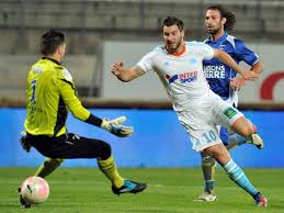 Sochaux – Marseille Pronostic Ligue 1 thumbnail