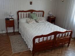 chambre à coucher occasion chambre a coucher occasion 28 images davaus chambre a coucher
