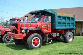 1964 Mack B81 | Mack Trucks | Pinterest | Mack Trucks, Trucks And ...