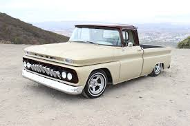 1960 Chevy Truck Parts For Sale - Save Our Oceans
