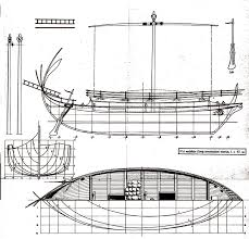 new products best ship model plans ship model plans andrawings