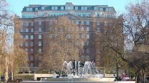 chambre etudiant londres à londres une résidence étudiante à 28 000 euros de loyer mensuel