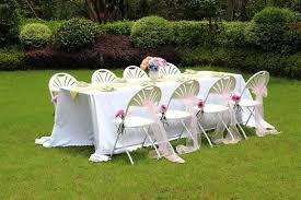 China Cheap Plastic Folding Chairs For Party Rental Weddings ... White Resin Folding Chair Whosale Ivory Spandex Stretch Cover Wedding Party Chairs Childrens Special Design Hot Sale Cheap Price Outdoor Garden Fniture Folding Us 554 Ikayaa De Stock 2pcs Patio Outdoor Ding Garden Beach Camping Stool Fniture 2pcsset Chairsin Dobsons Marquee Hire Goture Fishing Max Load 150kg Super Lweight With Weddings Massage How To Start A Rental Business Foldingchairsandtablescom 5pack Plastic Banquet Seat Premium Event Black Celebration
