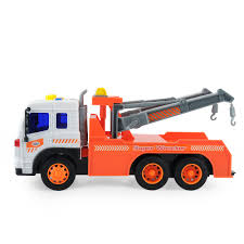 City Wrecker Trucks Road Service Trailer Cars Toys Sound Effect ... Rockin Rollers Range Of Toys By Justin Worsley At Coroflotcom Emergency Vehicle Sirens Volume And Type Boom Library Professional Sound Effects Royaltyfree Researchers Test New Approach To Fighting Fires Critics Say It Fire Truck Lights Flashing Looping Motion Background Storyblocks Amazoncom Funerica Toy With Sounds Siren Sound Effects 028 Free Download Youtube Engine Wikipedia Scale Drawings Worksheet 7th Grade Inspirational Doppler Effect Wolo Mfg Corp Speciality Horns Electronic Air Musical The The Knex Firetruck Early Engineers Blog Firetruck Siren Sound Effect