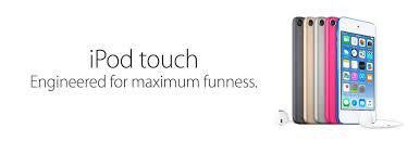 iPod Music Players iPod Touch nano & Shuffle Best Buy