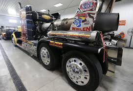 Report Of Plane Crash Turns Out To Be Monster Truck Sounds | WGN-TV Monster Jam Xbox One Walmartcom Truck Crash Stock Photos Images Traxxas Revo 33 4wd Nitro Tra530973 Dynnex Drones Crash February 2015 Video Dailymotion Malicious Tour Coming To Northwest Bc This Summer Titan Home Facebook Batman Truck Wikipedia Judge Says Fine Not Enough Sends Driver In Fatal Crash Jail Scrasharama Trucks Sports Drome Best Of Grave Digger Jumps Crashes Accident Liveleak Videos Car And Fail Compilation June Mighty Machines Ian Graham 97817708510 Amazon