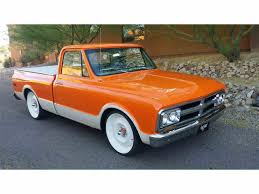 1967 GMC 1500 For Sale | ClassicCars.com | CC-1054812 1967 Gmc Pickup For Sale Near Olympia Washington 98513 Classics Chevrolet Vehicles Specialty Sales Sale On Autotrader Ck 1500 Classiccarscom Cc894255 C10 2044690 Hemmings Motor News 1968 Chevy 4x4 Seen Hwy 15 Outside Watkinsville Ga Pete Used Lifted K1500 Custom Truck For Northwest 1950 Chevygmc Brothers Classic Parts Tractor Cstruction Plant Wiki Fandom Powered Chevy Buildup Hotchkis Sport Suspension Total Vehicle 1969 2500 K2500 Pickups Panels Vans Original Pinterest All Matching Numbers Southern