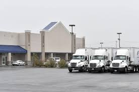 Rent A Truck For A Day Lowes | Home Design Ideas