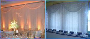 Motorized Curtain Track Singapore by Public Event Remote Control Motorized Curtain Rail System Double