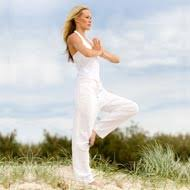 White Yoga Pants Alternatives Styles