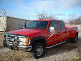 Used 4X4 Trucks For Sale: Used 4x4 Trucks For Sale Craigslist Fresh Craigslist Houston Tx Cars And Trucks Fo 19784 For Sales Sale 1989 Ford F250 Find Of The Week Fordtruckscom Amazing Vancouver By Owner Frieze Dump Truck On Here Are Ten Of The Most Reliable Less Than 2000 1955 Chevy Truck Fs Chevy Truckpict4254jpg 55 59 Seattle Amp San Antonio Full Size Used Daily Turismo Flathead Power 1953 Pickup 1978 F350 Camping