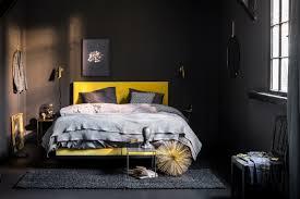 8 tipps für ein feng shui schlafzimmer