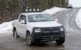 2018 Volkswagen Amarok   Top Speed Slayer Here From The Great Northwest Toyota Tundra Forum Spotted In The Shop Chevy Colorado Kn Intake Eight Cars That Were Ahead Of Their Time Superunleadedcom Greetings Lovers Traxxas Trx4 Ford Bronco Trail Truck Available Now Funky 70s Should I Bother Expedition Trailer Ih8mud New Member Hawaii Pick Em Up 51 Coolest Trucks All Time Flipbook Car And Single Cab Comeback Transport Trucking Today Issue 101 By Publishing Is 2017 Honda Ridgeline A Real Street
