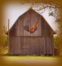 Old Barn With Rooster! | OLD BARNS ~ | Pinterest | Barn, Farming ... 139 Best Barns Images On Pinterest Country Barns Roads 247 Old Stone 53 Lovely 752 Life 121 In Winter Paint With Kevin Barn Youtube 180 33 Coloring Book For Adults Adult Books 118 Photo Collection