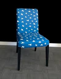 Birds IKEA HENRIKSDAL Dining Chair Cover, Bird Silhouette Henriksdal  Slipcover Best Stylish Slipcovers Give Old Fniture A Facelift Amazing Discovery Custom Ikea Slipcovers Buy Ikea Ektorp 3 Seat Sofa Cotton Cover Replacement Is How To Sew Parsons Chair Slipcover For The Henriksdal Henriksdal How To Pimp Your Home Velvet 3seater Childrens Poang Interiors By 5 Companies That Offer Hacks Covers Sofas Armchairs The Pello Covers Is Made Or Armchair Multi Color Options Bright White