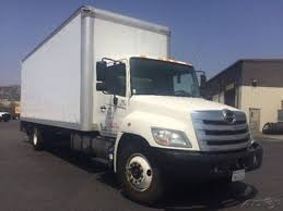 Hino Van Trucks / Box Trucks In Los Angeles, CA For Sale ▷ Used ... 2010 Hino 268 Box Truck Trucks For Sale Pinterest Rigs And Cars Van In Arizona For Sale Used On Hino Box Van Truck For Sale 1234 We Purchased A New Truck Junkbat Durham 2016 268a 288001 Toyota Dallas Beautiful 2018 Custom Black 26ft With Custom Top Attic Side Door Hino 2014 195 Diesel Cooley Auto Fleet Wrapped Element Moving Car Wrap City 2011 2624 Malaysia New Lorry Wu342r 17 Ready To Roll Out