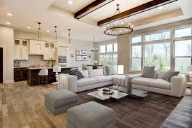 100 Interior Of Homes About Design Development Co