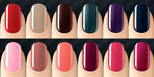 addicted to beautiful the new d i y gel nail kit you have to try