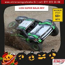LOSI Super Baja REY Price In Sri Lanka Available At Colombo RC Race ... Monster Truck Show 5 Tips For Attending With Kids Diesel Brothers Jam Debut Duramaxpowered Brodozer Arrma Fazon Voltage 110 Scale 2wd Rc Speed Designed Fast No Limits Trucks Hot Wheels Live Bert Ogden Arena A Carcrushing Comeback Wsj Triple Threat Series Macaroni Kid What It Takes To Be A Monster Truck Driver Business Insider World Finals Xiii Encore 2012 Grave Digger 30th Metro Pcs Presents In Pittsburgh February 1214 Details