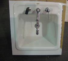 Kohler Utility Sinks Uk by Kohler Utility Sinks Kohler Utility And Laundry Faucets Pretty
