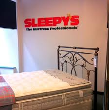Sleepys Bed Frames by Giveaway 100 Gc And Prize Pack From Sleepy U0027s Create A Better