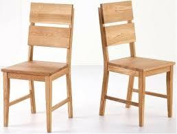 wildeiche stühle geölt stuhl günstig kaufen yatego