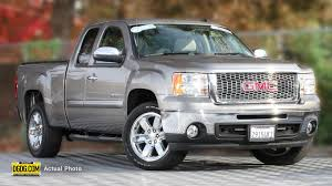 GMC Trucks For Sale Nationwide - Autotrader Nations Trucks Why Buy A Gmc Truck Sanford Fl Used For Sale In Joliet Il Capital Buick New Truck Dealer Near Atlanta Lifted Louisiana Cars Dons Automotive Group Gmc Sierra Dodge Ram Quarryville Dealer Serving Hammond Selkirk Vehicles For Lift Kits Dave Arbogast Pickup 4x4s Sale Nearby Wv Pa And Md The Waconia Mn Less Than 1000 Dollars Autocom