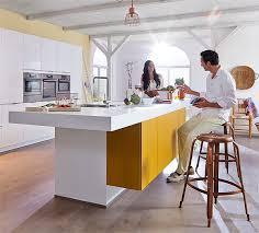 küchen und einbauküchen per kaufen