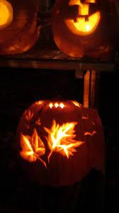 Ohio State Pumpkin Designs by What I U0027m Loving Today Parents Peaks U0026 Pumpkins