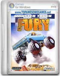 Monster Truck Fury Game Free Download Full Version For PC | Top ... Amazoncom 3d Car Parking Simulator Game Real Limo And Monster Truck Racing Ultimate 109 Apk Download Android Games Buy Vs Zombies Complete Project For Unity Royalty Free Stock Illustration Of Cartoon Police Looking Like Crazy Trucks At Gametopcom Birthday Party Drses Startling Printable Destruction Pc Review Chalgyrs Room Kids App Ranking Store Data Annie Driver Driving For Baby Cars By Kaufcom Puzzle