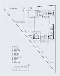 100 Shipping Container Homes Floor Plans Dwg Inspirational 42 Excellent