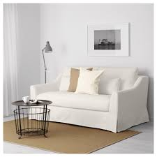 Threshold Barrel Chair Target by Decorations Couch Covers Target Slipcover For Recliner White