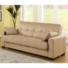 Delaney Sofa Sleeper Instructions by Napa Convertible Sofa Hayneedle