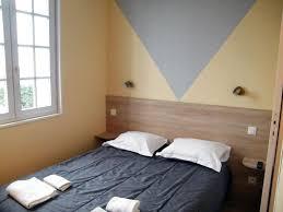 ouessant chambres d hotes ouessant chez jacky chambres à louer loueur professionnel
