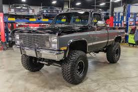1987 GMC Sierra | Classic Cars For Sale Michigan: Muscle & Old Cars ... Dustyoldcarscom 1987 Gmc Sierra 1500 4x4 Red Sn 1014 Youtube For Sale Classiccarscom Cc1073172 8387 Classic 2500 Diesel Lifted Foden Alpha Flickr Sale 65906 Mcg Custom 73 87 Chevy Trucks New Member 85 Swb Gmc Squarebody The Highway Star 1969 Astro Gmcs Hemmings Crate Motor Guide For 1973 To 2013 Gmcchevy Sierra Fuel Injected 4spd Chevrolet Silverado Bagged Shop 7000 Dump Bed Truck Item H5344 Sold Aug Cc1124345 Scotts Hotrods 631987 C10 Chassis Sctshotrods Mint