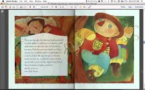 Spookley The Square Pumpkin Book Read Aloud by The Little Scarecrow Boy Read Aloud Youtube